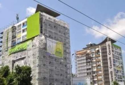 Declin accelerat al preturilor la apartamente in 2013: cat costa o locuinta la inceput de an
