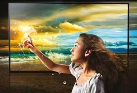Samsung se aliaza cu Amazon si alte mari studiouri de filme pentru popularizarea tehnologiei 4K