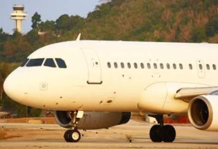 Calatoriile cu avionul, mai sigure ca oricand in 2013