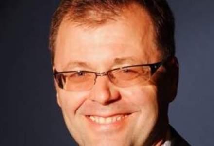 Immofinanz aduce un fost manager Metro Group la conducerea Adama