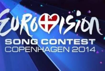 TVR organizeaza selectia nationala pentru Eurovision 2014 pe 1 martie