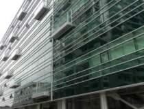 Piata de birouri in 2013:...