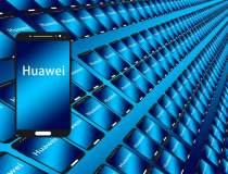 (P) George Zhang, CEO Huawei...