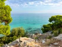 Top CINCI plaje exotice în...
