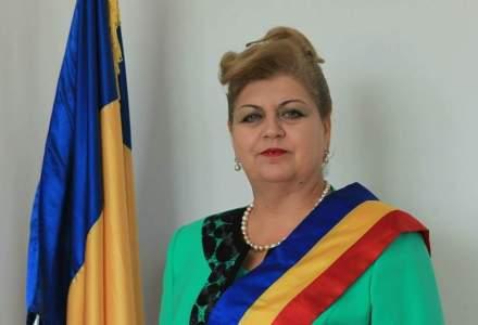 Într-o comună din Constanța candidează doar primarul PSD, în funcție de 12 ani