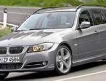 BMW 320d xDrive Touring este...