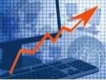 Moody's: Ratingul Austriei nu...