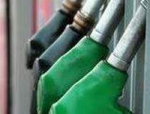 Rompetrol ieftineste benzina...