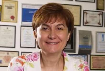 Primele declaratii ale actionarilor SIVECO dupa rascumparare: Continuam in ritm alert extinderea pe pietele straine
