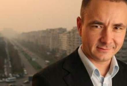 Fuziune in e-commerce: Neogen a batut palma cu un grup german cu afaceri de 20 mil. euro