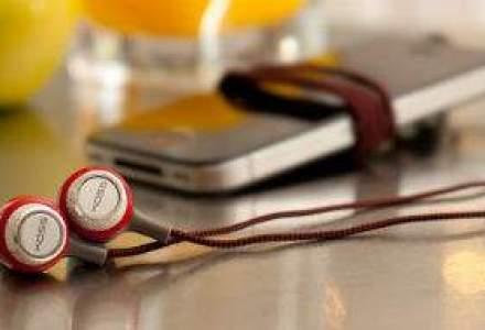 CES 2014. Walkman-ul nu moare si nu se preda