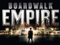 """Serialul """"Imperiul din..."""