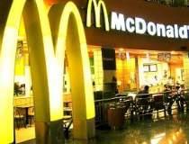 McDonald's, la tribunal: un...