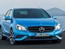 Mercedes a redus decalajul...