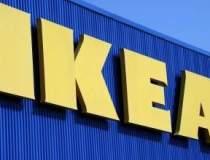 Ce spune IKEA despre...