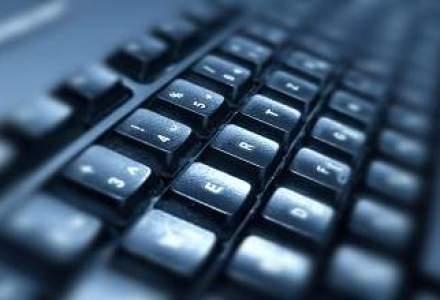 Inselaciune online: cinci persoane au copiat site-ul unei agentii de turism din Bucuresti