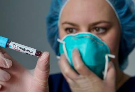 Nou focar de coronavirus în Prahova. O asistentă medicală a decedat
