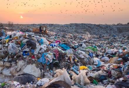 OFICIAL! Groapa de gunoi de la Chiajna este ilegală
