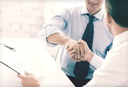 ROCA Investments intră în acționariatul BICO Industries și țintește triplarea profitului în 5 ani