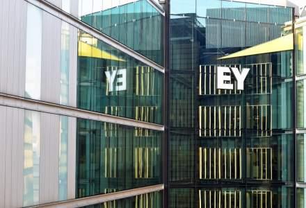 EY: Investițiile strategice inițiate imediat după o criză pot fi cheia revenirii pe termen lung