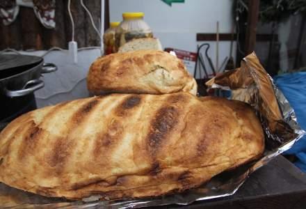 Avem cea mai ieftină pâine din UE: cum arată clasamentul