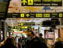 Asociaţia Aeroporturilor:...