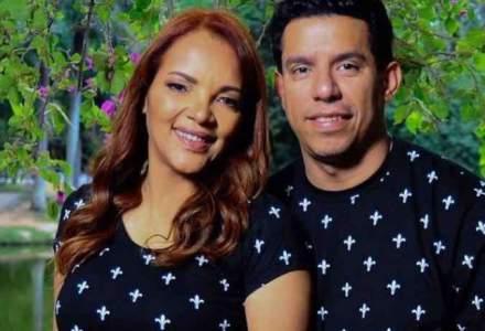 Complot familial: o deputată din Brazilia și-a ucis soțul cu ajutorul copiilor