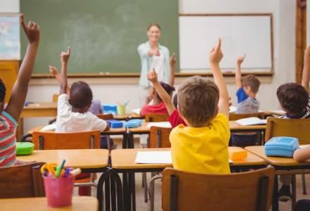 Franța introduce un curs opțional de cultură și civilizație românească, începând cu acest an școlar