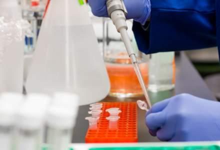 Coronavirus 25 august   România a depășit 80.000 de cazuri. RECORD de decese