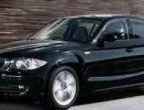 BMW va lansa in primavara noi...