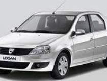 Dacia lanseaza Loganul de...