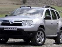 Dacia Duster are un cost pe...