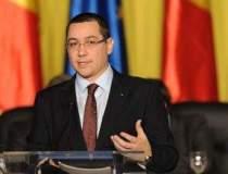 Victor Ponta reconfirma...