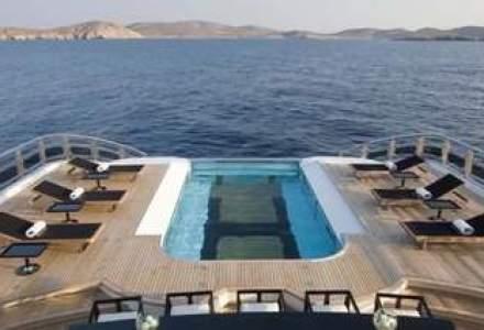 Topul celor mai luxoase avutii ale bogatilor planetei: de la insule si proprietati, la yacht-uri de jumatate de MLD. $
