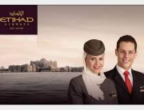Etihad Airways face noi...