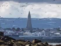 Reteta de succes a Islandei:...