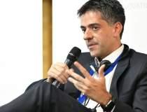 Kostas Tovil, TBI Bank: În T4...