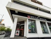 Mega Image vrea 100 de case...