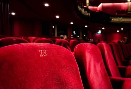 Gheorghiu: Sperăm ca după 15 septembrie să fie reluate activităţile artei spectacolului în săli; propunem trei scenarii