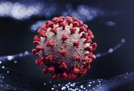 Discovery Channel transmite în premieră Covid-19: Pericol Mondial, un nou documentar special despre coronavirus