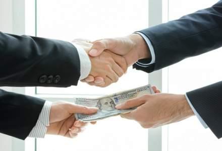 Consiliul Concurenţei va publica o listă neagră a companiilor sancţionate pentru trucarea de licitaţii