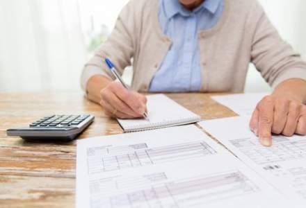 ANPC consiliază cetăţenii aflaţi în imposibilitate de plată pentru a alege procedura adecvată