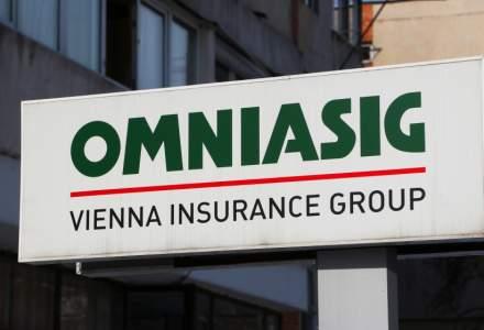 Companiile austriecilor din asigurări, profit mai mare de 4 ori în România în pandemie