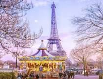 Belgia plasează Parisul în...