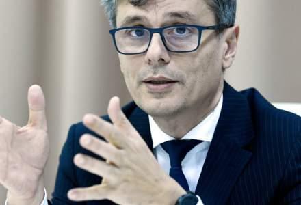 Ministrul Economiei: România poate produce 50% din necesarul de măști până la finalul anului