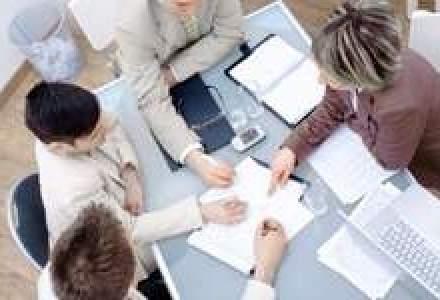 CEO din Romania - Salarii de trei ori mai mari decat cele ale angajatilor