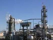Piata de foraj petrolier va...