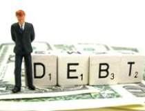 Bancherii au scenarii sumbre:...