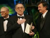A murit actorul Mihai Fotino