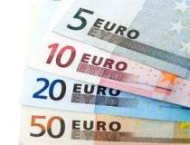 Cum arata noua bancnota de 10...